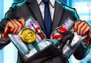 Illusion or reality? Crypto demand either faltering or poised to charge