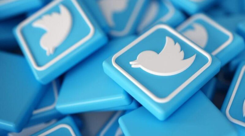 Twitter's BTC Plan, Action Against Coinbase, Oversubscribed NFTs + More News