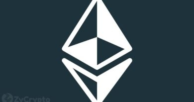 As The First U.S Bitcoin ETF Debuts, Grayscale CEO Sees An Ethereum ETF Rolling Out ⋆ ZyCrypto