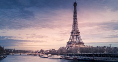 French central bank trials CBDC debt market system