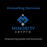 Consulting Services copy